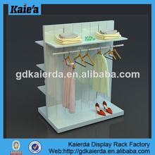 Nombres para la decoración de la tienda, decorar una tienda de ropa