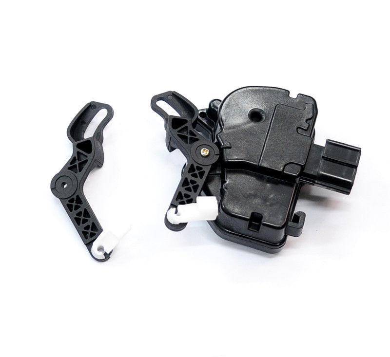 New Sliding Power Rear Door Lock Actuator 4717960ac For
