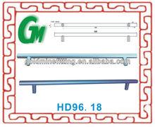 HD96.18 Furniture accessories porcelain furniture handle
