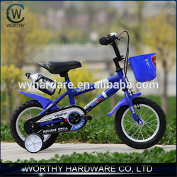 First great kids bikes childs bikes to start rides for kids