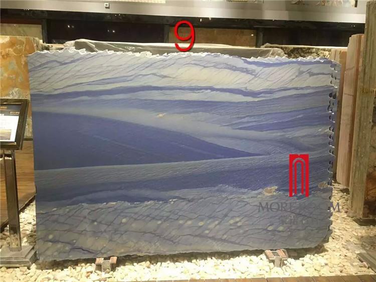 azul macaubas blue granite (5).jpg
