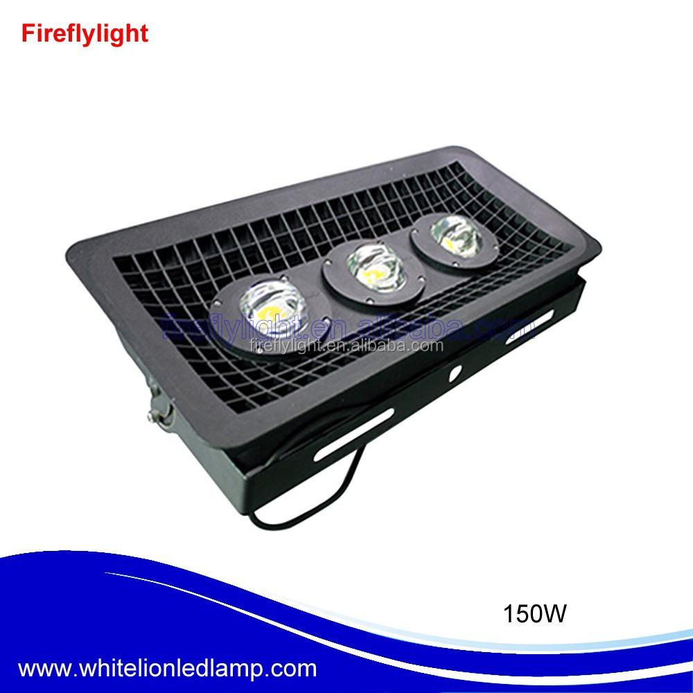 150 watt led flood light ip65 150 watt led flood light 150 watt led. Black Bedroom Furniture Sets. Home Design Ideas