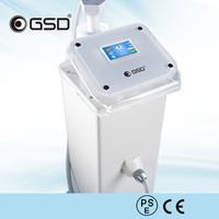 New Products 2015 rf loss weight ultrasonic fat burning slimming cellulite best ultrasound cavitation machine slimming machine