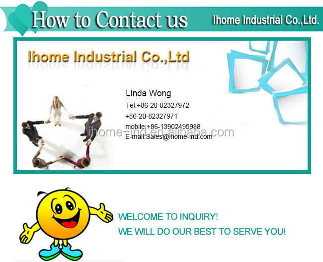 12.-How to Contact us.jpg