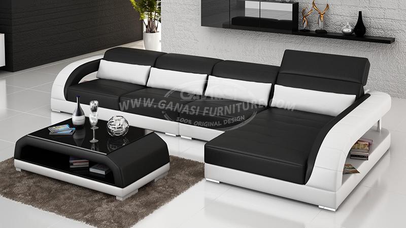 Ganasi divano mobili per la casa classica divani per la - Muffa sui mobili ...