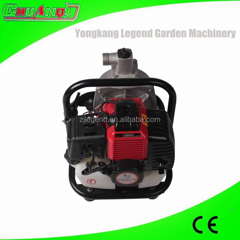 CQ901 Pump.jpg