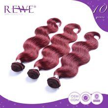 Low Cost Oem Colour Blue Indigo Pink Hair Extension Logo Dye Colour
