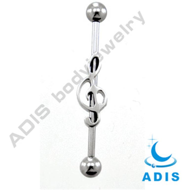 New Design Jewelry Magnetic Industrial Ear Piercing (5).jpg