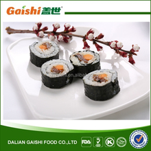 sushi strip Kanpyo China supplier