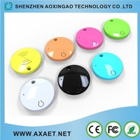 Hight quality!!! iBeacon BLE 4.0 base station near field position ranging new & original