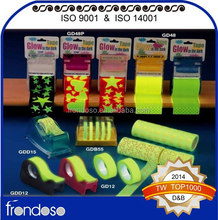 Glow in the dark and Luminous Home Decorative Tape