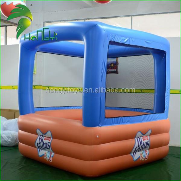 inflatable Mini Paradise (3)