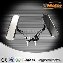 Wholesale Black Aluminum Universal Motorcycle