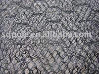 Grass seed mats