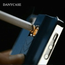 OEM/ODM Factory Directly Mobile Phone Case, Wholesale Mobile Cover for iphone,for iphone6 case