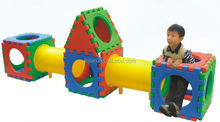 newest full color manufacturer high quality animal rider plastic spring ride