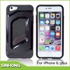 TPU PC Cell Phone Case For iPhone 6,Armor Case For iPhone 6