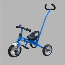 cheap kids tricycle/baby 3 wheel bike/children tricycle