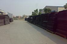 Good Quality EVA Factory Supplier