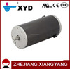 XYD-5 Electric Motor DC 12V/24V
