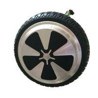 toy car KIT Electric bicycle vehicle motor balancing car wheel motor twisting car brushles dc hub motor for Balanced car