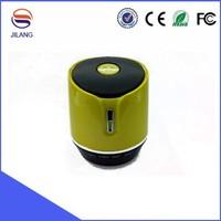 Dual magnetic super bass china mini digital speaker fq, CE/RoHS/FCC qualified digital speaker