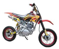 new 150 cc dirt bike manufacturer for sale