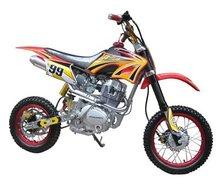 new 150 cc dirt bike manufacturer for sale