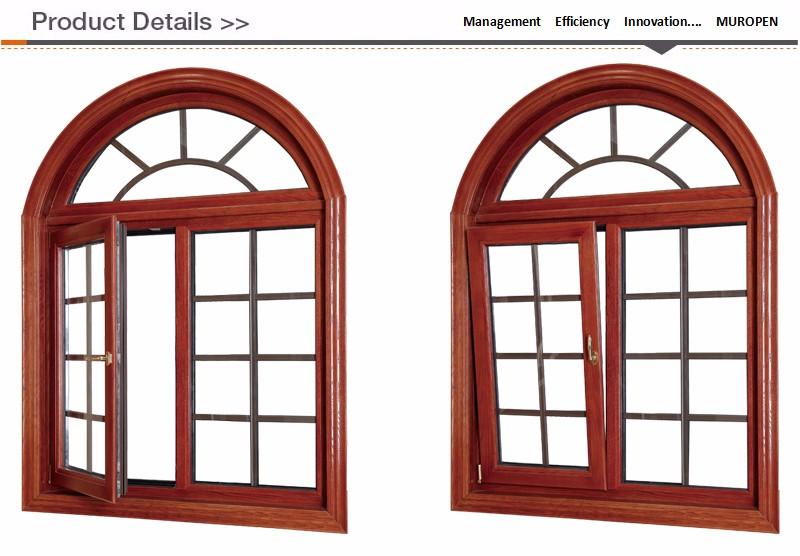 Aluminum glass block plate glass window prices aluminum for Glass block windows prices