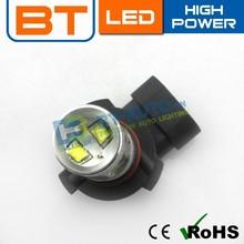 9-30v 50w High Power 3156 3157 Auto T10 Lamp Holder