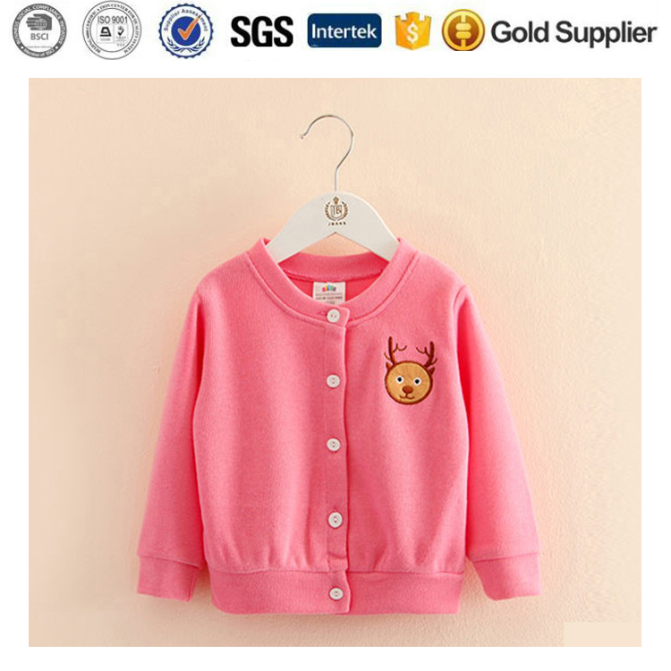 Punto para los niños-Suéter para Niños-Identificación del producto ...