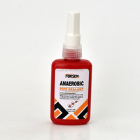 General purpose anaerobic pipe sealant 50ml