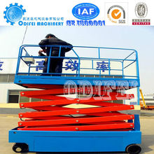 Lift For Apartments Portable Vehicle Lift