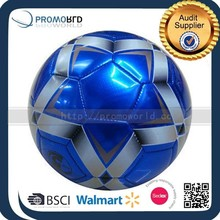 official match quality soccer ball cheapest football