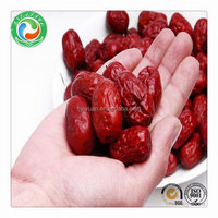 Factory unique cheapest dried red jujube fruit
