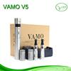 2015 vamo v5 starter kit hot selling VV Mod Vamo V5 Mod Kit vamo v5 vv mod e cigarette Vamo V5