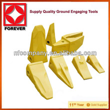 promoted Bucket Tooth Adapter for excavators