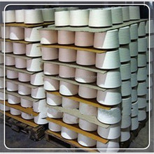 factory supplying yarn pure cotton High quality best price