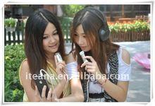 2012 newest KTV MUSIC player