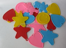 Cheap good party decoration lovely balloon weights