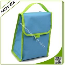 Food Carry Thermal Bag,Cool Bag,Lunch Bag