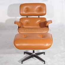 Office chair home furniture chairs eames style lounge chair