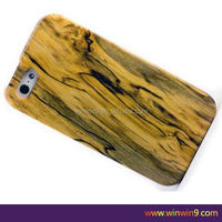 2015 Stylish wooden fashion design laser engraving smart phone case for iphone case wood factory price crystal for phones