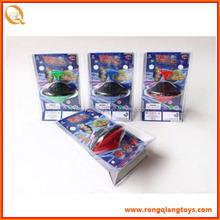 2014 juguetes de plástico spinning tops divertido de los cabritos barato pequeño juguetes de plástico BO8386838B