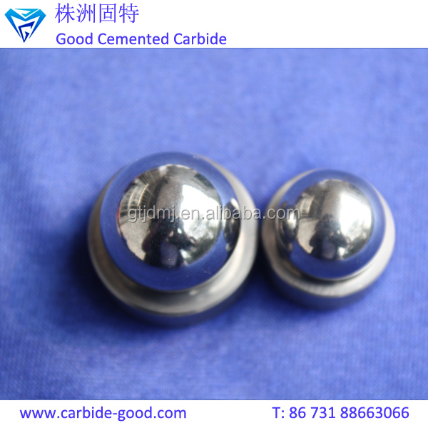 carbide ball and seat (20).jpg