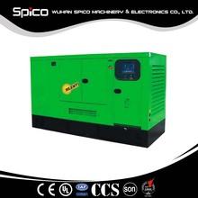 Spico 6bt Diesel Generator Diesel Engine