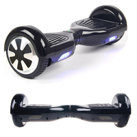 2015 Newest Smart 2 Wheel Balance High Quality 2015 Newest 2 Wheels Powered Smart Scooter