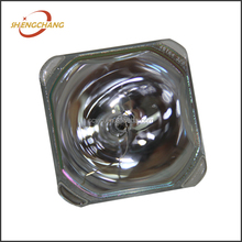 Enjoy Best Selling Low Cost Factory Mecury Projector Lamp Fit For NEC NP300/400/500W/NP600/300A/410W