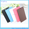 Ultra slim smart case cover Lenovo TAB 2 A7-10 7'' with retail package