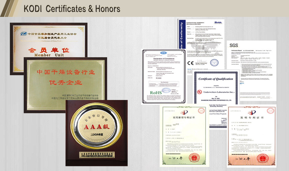 KODI CERTIFICATES & HONORS.jpg